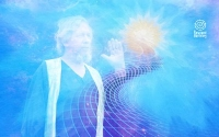 Holographic Timeline Healing: Soul Integration for Therapists